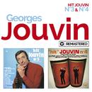 Hit Jouvin No. 3 / No. 4 (Remasterisé en 2019)/Georges Jouvin