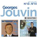 Hit Jouvin No. 13 / No. 14 (Remasterisé en 2019)/Georges Jouvin