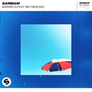 BARRACA (feat. MC Pikachu)/Garmiani