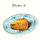 Fish's Head/Fischer-Z