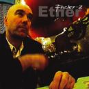 Ether/Fischer-Z