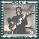 My Brother, My Son/Link Wray