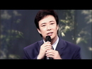 Reimburse/Fei Yu-Ching