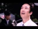 Pure Love/Fei Yu-Ching