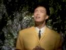 The Longer I Love Lonelier I Fell/Fei Yu-Ching