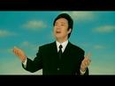 Thousand Miles Away/Fei Yu-Ching