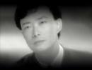 Unbearable/Fei Yu-Ching