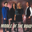 The Very Best Of Middle Of The Road/Middle Of The Road