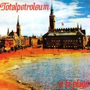 A La Plage / A Tribute To Gabe Ladhardt (Totalpetroleum)/Monrad Og Rislund