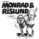 Åh Hold Kæft/Monrad Og Rislund