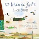 Danske Salmer/Various Artists