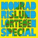 Lorteøen Special/Monrad Og Rislund