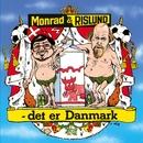 Det Er Danmark/Monrad Og Rislund