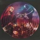 Live In Aarhus '96/Dizzy Mizz Lizzy
