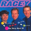 The Very Best Of/Racey