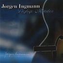Dejlige Minder/Jørgen Ingmann