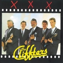 XXX/The Cliffters