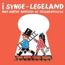 I Synge-Legeland (Remastered)/Grethe Mogensen Og Dragørbørnene