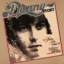 Story/Danny
