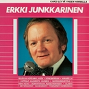 Erkki Junkkarinen/Erkki Junkkarinen