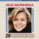 Arja Saijonmaa/Arja Saijonmaa