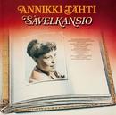 Sävelkansio/Annikki Tähti