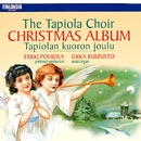 Tapiolan kuoron joulu [The Tapiola Choir Christmas Album]/Tapiolan Kuoro - The Tapiola Choir