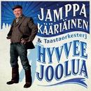 Hyvvee joolua/Jamppa Kääriäinen