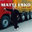 Viisi pitkää yötä/Matti Esko