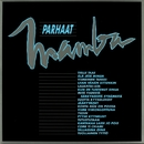 Parhaat/Mamba