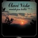 Muistojen teillä/Olavi Virta