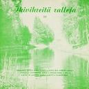 Ikivihreitä ralleja 3/Various Artists