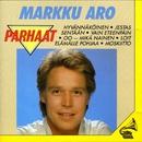 Parhaat/Markku Aro
