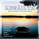 Kesäilta - haitarimusiikin toivotuimmat helmet/Various Artists