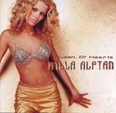Queen Of Hearts - Deluxe Version/Milla Alftan