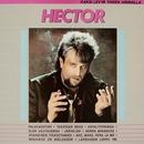 Hector/Hector