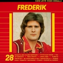 Frederik/Frederik