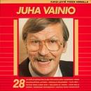 Juha Vainio/Juha Vainio