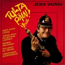 Tulta päin/Juha Vainio