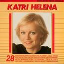 Katri Helena/Katri Helena