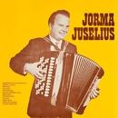 Jorma Juselius/Jorma Juselius