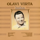 Olavi Virta laulaa/Olavi Virta