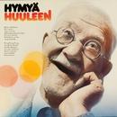 Hymyä huuleen/Various Artists