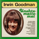 Unohtumattomat/Irwin Goodman
