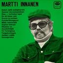 Martti Innanen/Martti Innanen