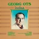 Georg Ots laulaa/Georg Ots