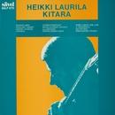 Kitara/Heikki Laurila