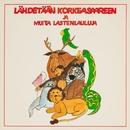 Lähdetään Korkeasaareen ja muita lastenlauluja/Various Artists