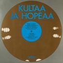 Kultaa ja hopeaa/Various Artists