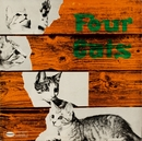 Four Cats/Four Cats